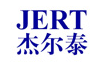 杰尔泰新材料(上海)有限公司