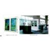 节能型铝合金门窗
