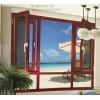 门窗设计对房屋的重要性,远超你的想象-德技名匠断桥窗厂家