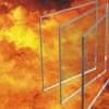 福威防火玻璃新品推荐
