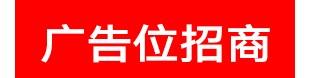 中国国际铝业