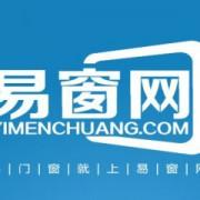 北京好乐佳得科贸有限公司